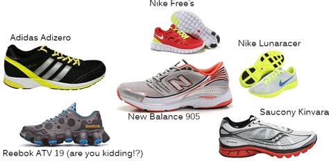 forefoot running shoes best running shoes with forefoot cushioning 28 images