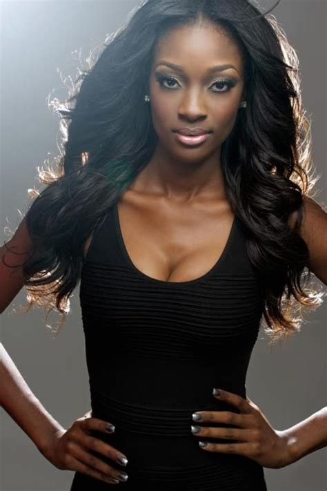 dark skin celebrity hair style black women 96 best images about hair on pinterest faux locs