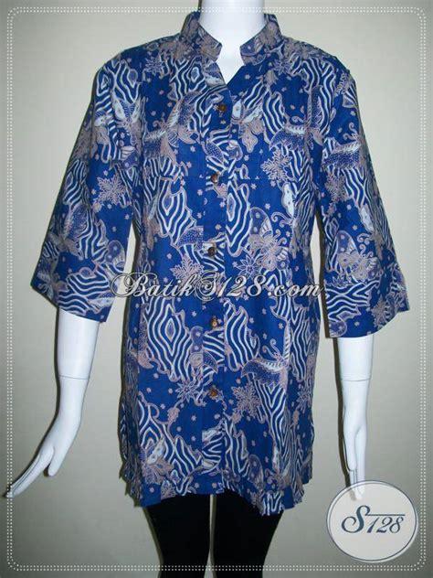 design batik modern wanita related to baju batik solo modern terbaru 2014 baju