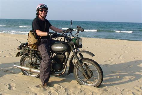 all celebrities on top gear image gallery explore indochina