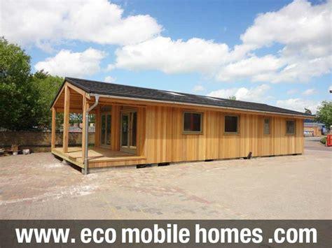single wide log mobile homes studio design gallery