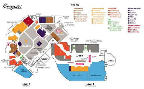foxwoods floor plan 28 foxwoods casino floor plan map foxwoods casino