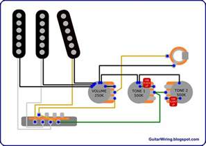 tone wiring diagram tone uncategorized free wiring diagrams