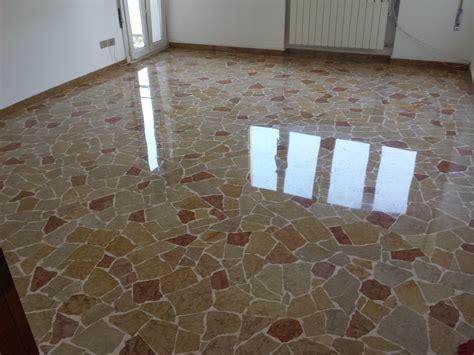 levigatrice per pavimenti levigatrice universale per marmo e granito mec7 ve