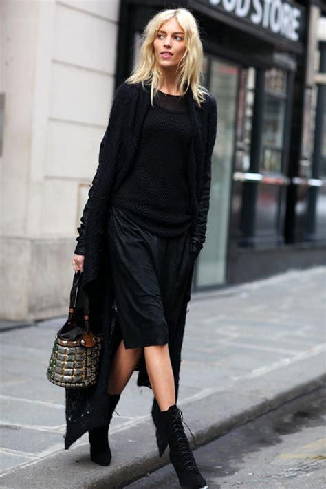 Setelan Dress Maxi Cardi Quality 8 ways to style a cardi i bargainsi bargains