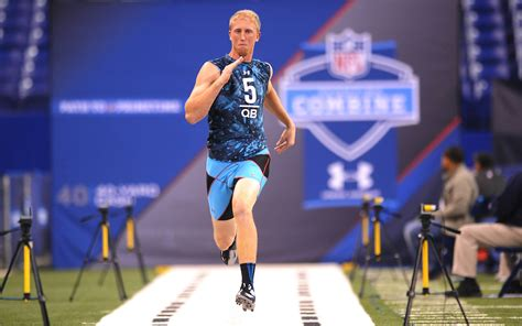 nfl combine bench results bucs bench josh freeman for mike glennon per league source nfl