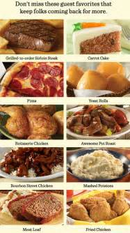 golden corral prices for buffet menu golden corral