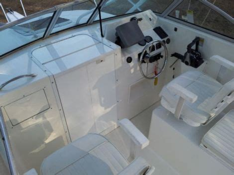 fishing boats for sale in beaufort sc 2001 24 foot kevlacat kevlacat fishing boat for sale in