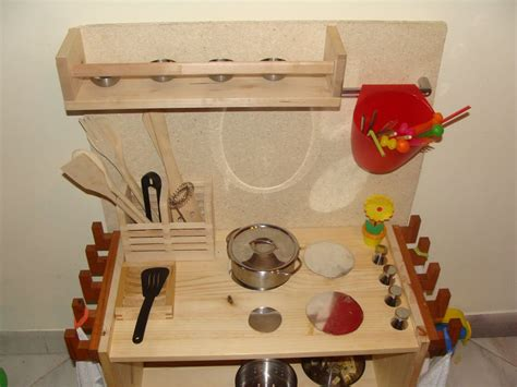 come costruire una in legno come costruire una cucina in legno per bambini low cost