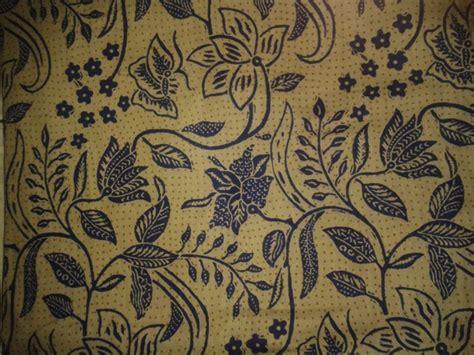 Baju Koko Pasha Abu Abu Lu batik seragam pekalongan murah berkualitas quot zainzaiya