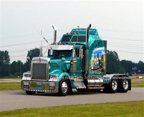 2012 kenworth w900 for image gallery 2012 kenworth w900