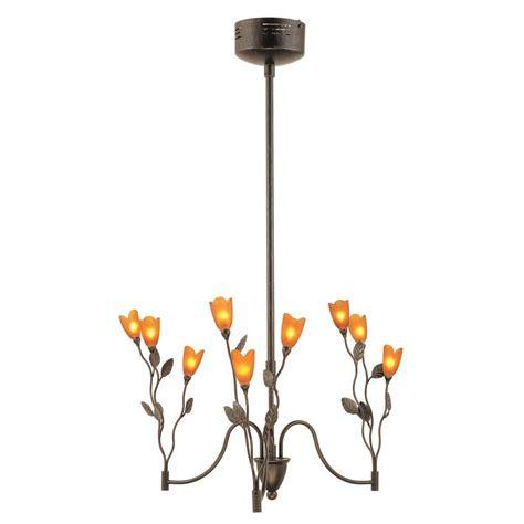 upc 736916581578 bel air lighting chandeliers 9 light