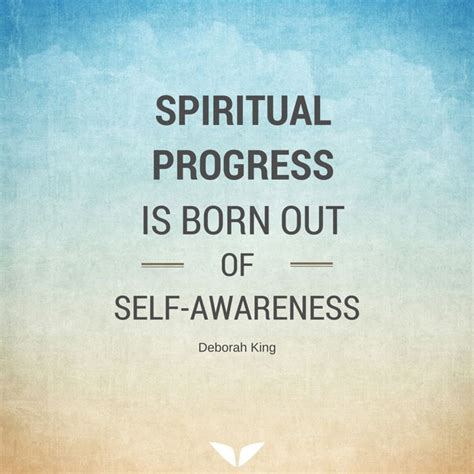 awareness quotes how self awareness helps you and leads to success steemit
