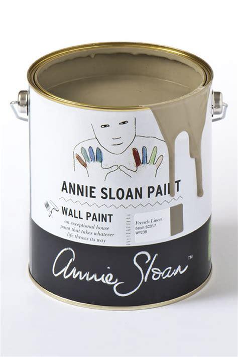 chalk paint in australia linen wall paint sloan