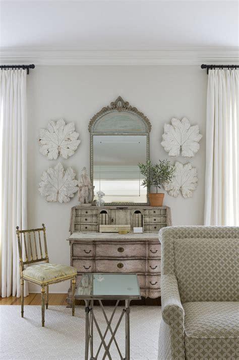 ivy home decor interior design ideas home bunch interior design ideas