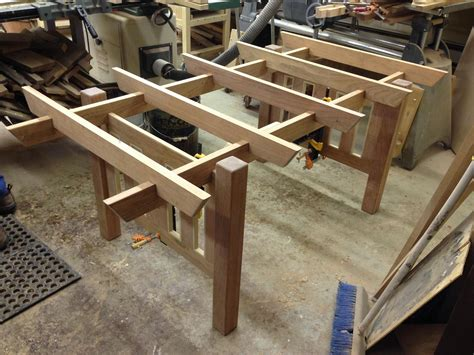 Made Dining Table Luxury Custom Made Dining Tables 56 On Home Improvement Ideas With Custom Made Dining Tables