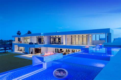 paradise home design inc beautiful paradise home design photos decorating design