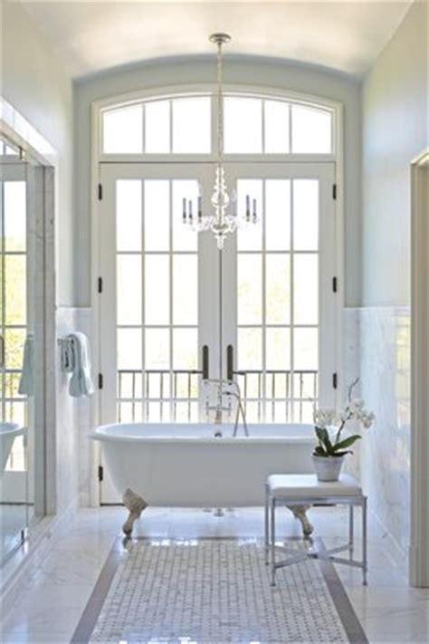 adams gerndt design group defining home 17 best ideas about white bathrooms on pinterest