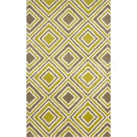 entry rug runner entry way rug or hallway runner maybe with seafoam mixed in new house entry