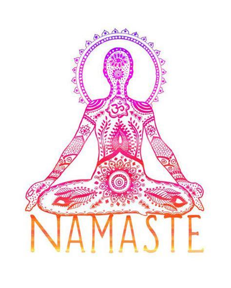 yoga design inspiration yoga
