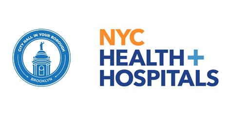 Coney Island Detox Phone Number by Nyc Health Hospitals Coney Island Receives Hearst