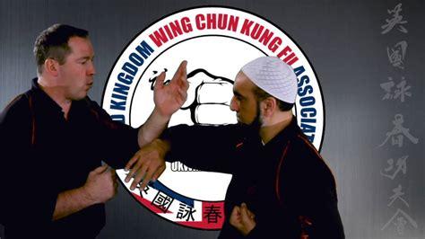 dan chi dan chi questions