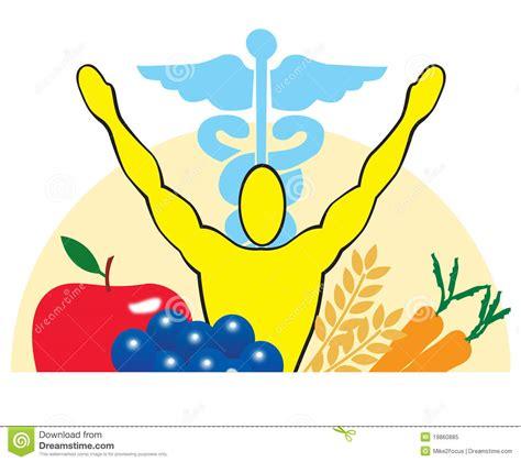imagenes libres nutricion salud nutrici 243 n y medicina foto de archivo libre de