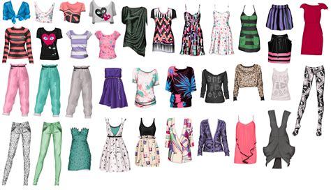 design free clothes stardoll clothes stardoll wallpaper