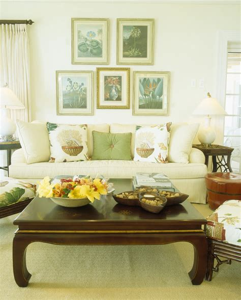 sitting room sofa collection of framed pictures on wall above sofa in sitting room photos design ideas