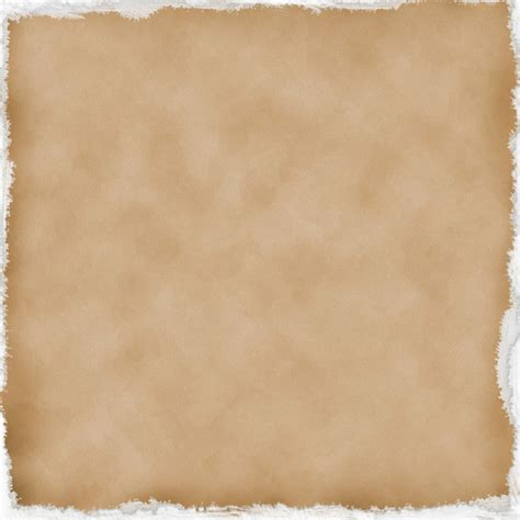 paper background texture  stock photo public