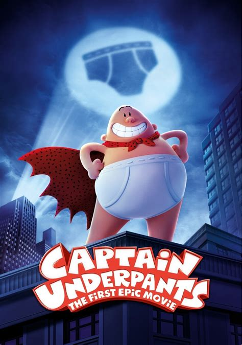 epic film watch online watch captain underpants the first epic movie 2017 free