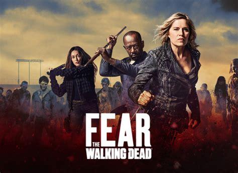 bioskopkeren fear the walking dead fear the walking dead season 4 preview what to expect
