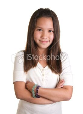 12 year old girls hairstyles for long hair hairstyles for 12 year olds girls hair style and color