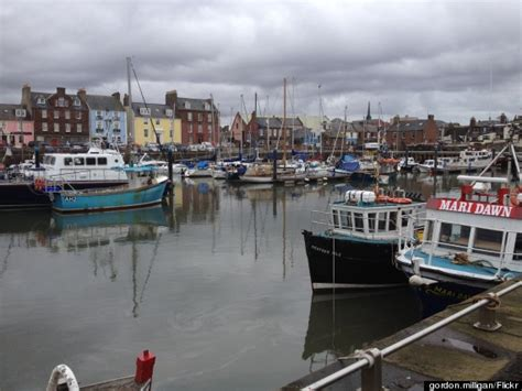 houses to buy in arbroath arbroath tiny town big history huffpost