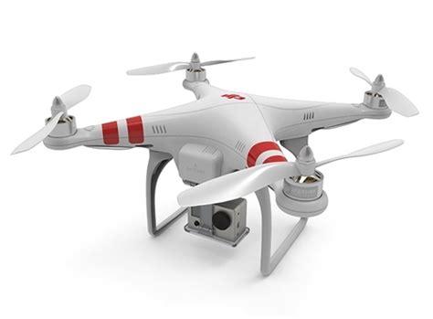 Dji Phantom 1 Bekas 6 modelos de drones para grabar los mejores v 237 deos echa un cable