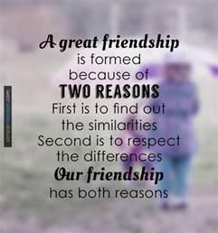 friendship messages images friendship messages pictures