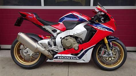 Motorrad Honda 1000 Cbr by Motorrad Occasion Kaufen Honda Cbr 1000 Sp Mit Zubeh 246 R
