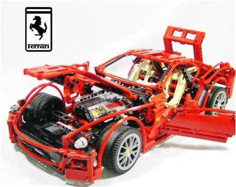 lego speed chions mercedes achetez en gros lego voiture de course en ligne 224 des