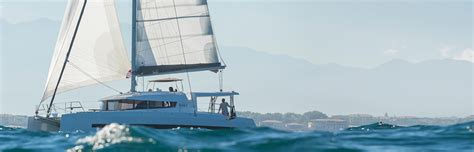 private catamaran bali bali catamarans dream yacht sales