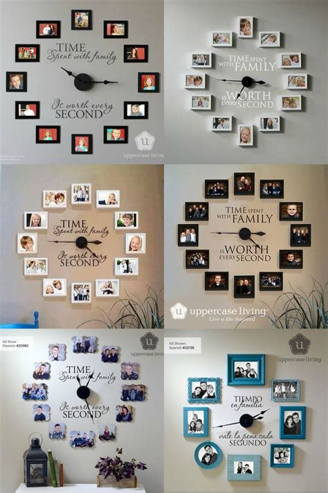 home design wall pictures best 25 family wall photos ideas on photo