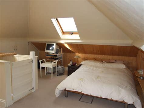 small loft ideas unique attic conversions 15 small loft conversion ideas