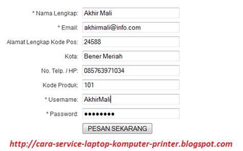 format epub dan pdf ebook komputer terlengkap format pdf bahasa indonesia
