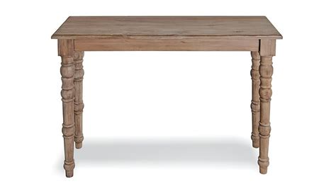 Asda Side Table Weathered Pine Console Table Coffee Side Tables George At Asda