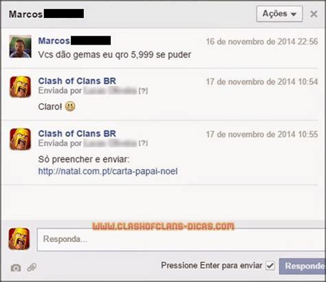clash of clans dicas gemas gr tis tutoriais e layouts humor em clash of clans 12 clash of clans dicas