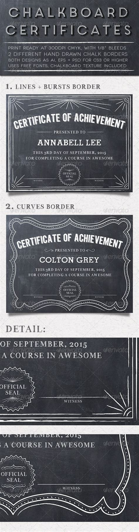 certificate design brushes photoshop 43 best images about certificates on pinterest brush set