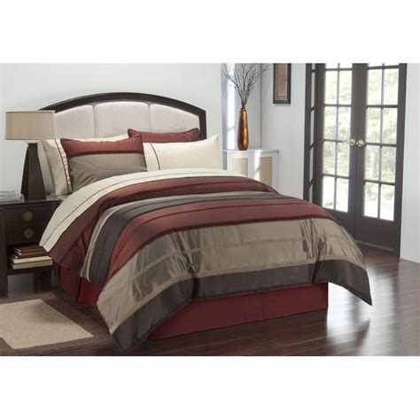 cannon camden 8 comforter set home bed bath