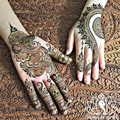 new mehndi designs 2017 100 stunning latest mehndi designs 2017 collection