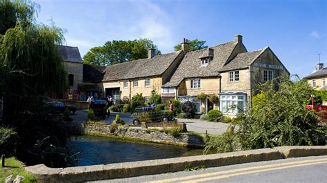 cottages bourton on the water boundless by csma cotswold cottages bourton on the water
