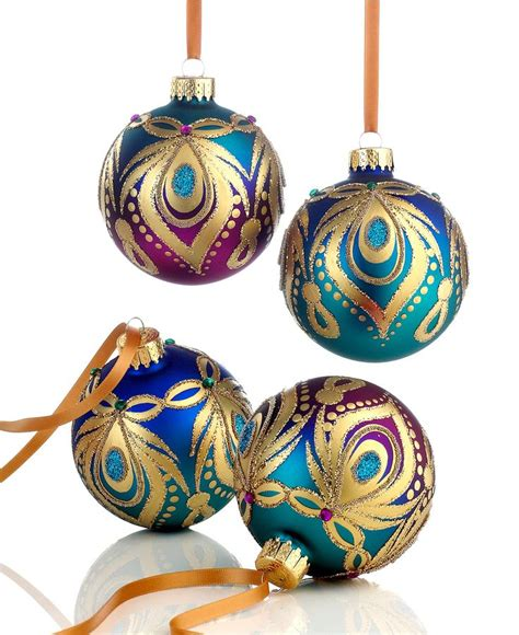 155 best images about ornaments diy on pinterest