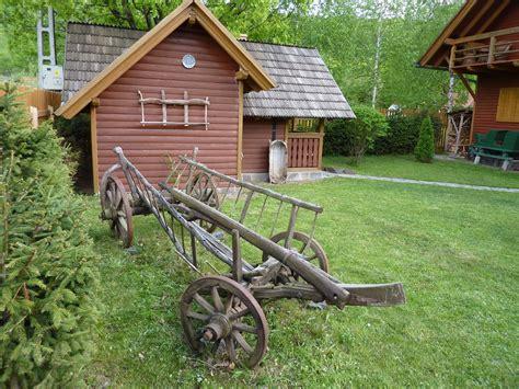 transilvania ro cazare la baraj zetea cazare harghita in pensiune